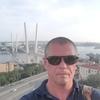 Евгений, 45, г.Киров