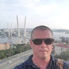 Евгений, 45, г.Вуктыл