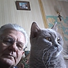 Юрий, 66, г.Зеленоград