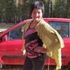 Светлана, 58, г.Курган
