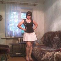 БОЕВАЯ, 61 год, Овен, Воронеж