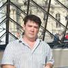 danik, 46, г.Кобленц