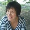 ВЕРОНИКА, 42, Запоріжжя
