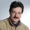 WladimirR, 63, г.Ehingen an der Donau