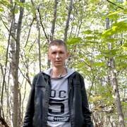 OLEG 43 Москва