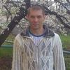 Руслан, 37, г.Волгоград
