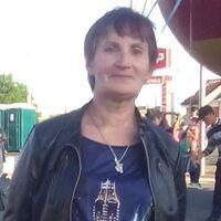 Татьяна, 59 лет, Рыбы, Владивосток