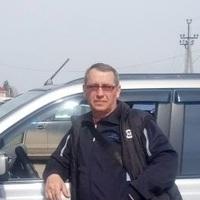 Олег, 55 лет, Телец, Дмитров
