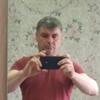 Толян, 48, г.Новосибирск