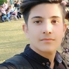 Atiqullah, 20, г.Карачи