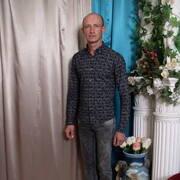 Константин, 36, г.Алушта