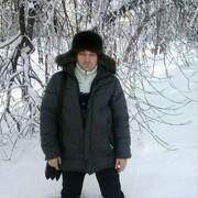 Александр 45 Самара