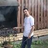Николай, 44, г.Соликамск