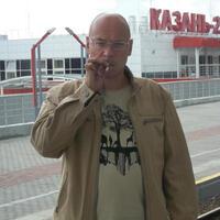 МИТРИЙ, 51 год, Рыбы, Курган