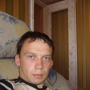 Алексей 36 Ижевск