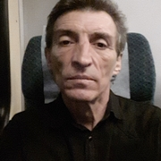 Александр 52 Брянск