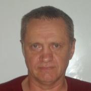 Владимир 51 Усть-Илимск