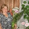 Надежда, 60, г.Тольятти