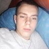 Арсентьев-Семен, 18, г.Южно-Сахалинск