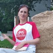 Ирина 56 лет (Рак) Невинномысск