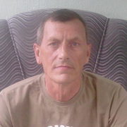 златин геннадий алекс, 61, г.Киселевск
