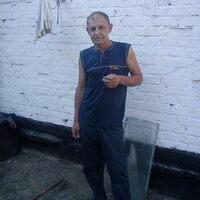Виктор, 56 лет, Близнецы, Киев