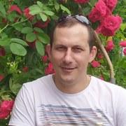 Макс 35 лет (Близнецы) Липецк