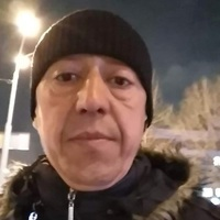 Бек, 42 года, Близнецы, Казань