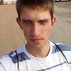 Roman, 28, г.Хабаровск