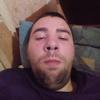 ілля, 28, г.Ковель