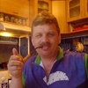 Александр, 52, г.Чегдомын