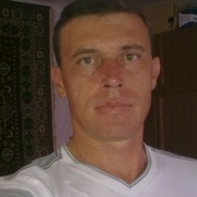 Юра, 46, г.Ипатово