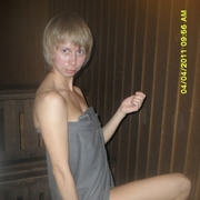 Женя, 35, г.Уржум