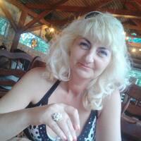 Любовь Ксения, 53 года, Водолей, Мукачево