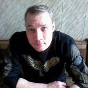 Андрей 40 Оленегорск