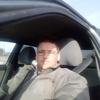 Sergey Kamercel, 33, Tobolsk