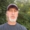 John, 53, Hattiesburg