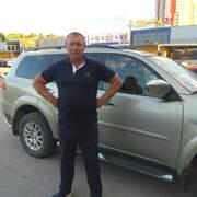 Андрей, 46, г.Спас-Клепики