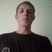 Тимофей, 32, г.Сорочинск