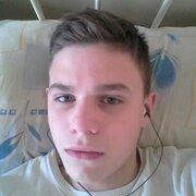 Вадим, 31, г.Слуцк