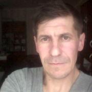 Павел 42 года (Скорпион) Каменка