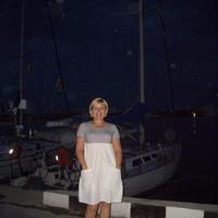 лилия, 59 лет, Весы, Запорожье