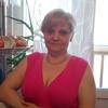 Татьяна, 48, г.Оренбург