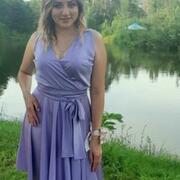 Viktoria 22 года (Лев) хочет познакомиться в Житомире