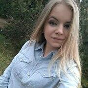 Настёна, 19, г.Саранск