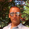 Петро, 39, г.Ровно