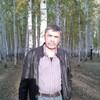 владимир, 61, г.Петропавловск