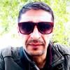 Shahin Mamedov, 45, г.Анталья