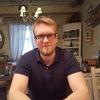 Иван, 24, г.Рыбинск