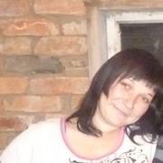 Марина, 32, г.Обь